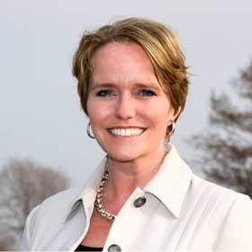 Judith van den Nieuwenhuijsen-Duits